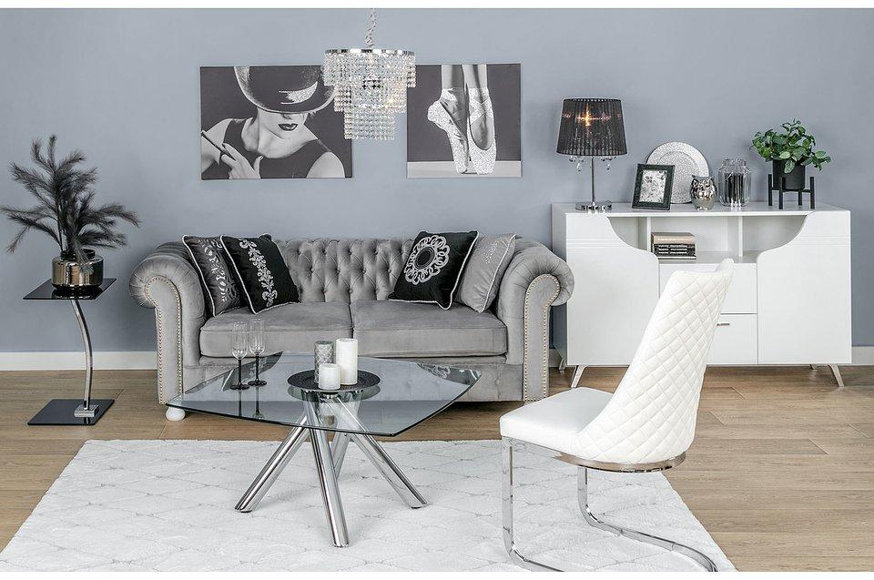 mieszkanie-glamour-3.jpg