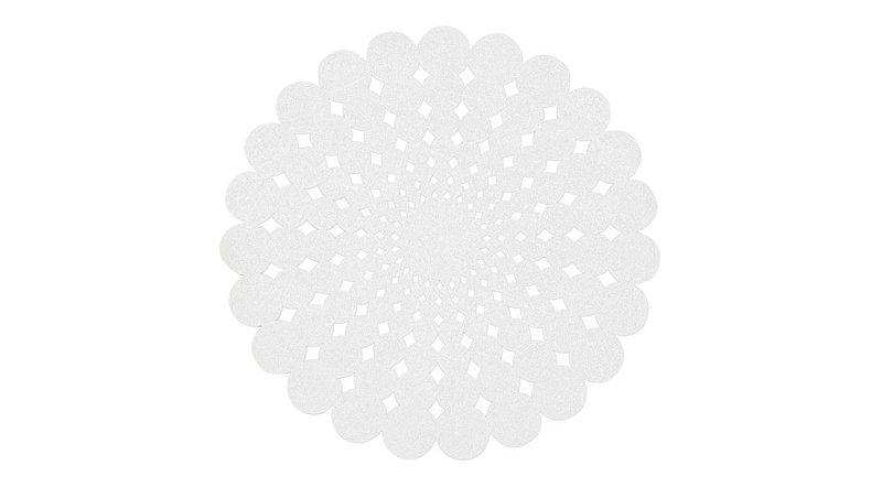pm-1070-3.jpg