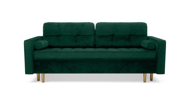 TOKIO-sofa-front.jpg