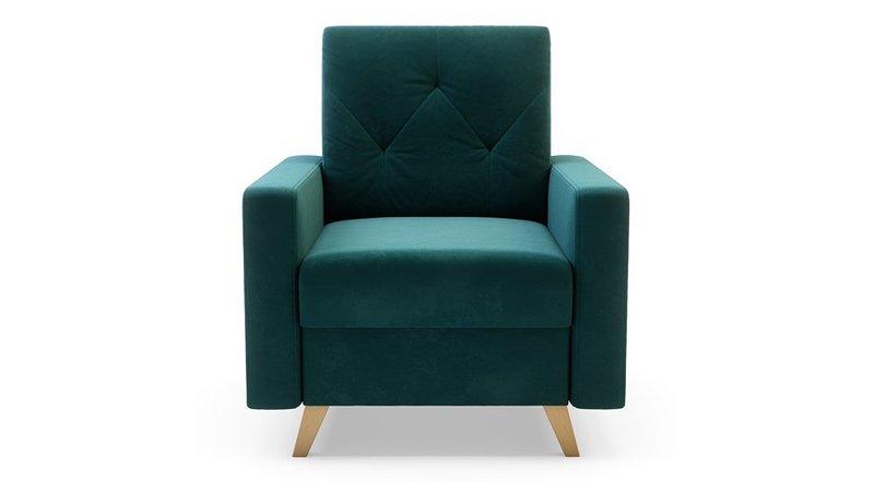 2240-006-010-400-0012_marcos-fotel-front_1.jpg