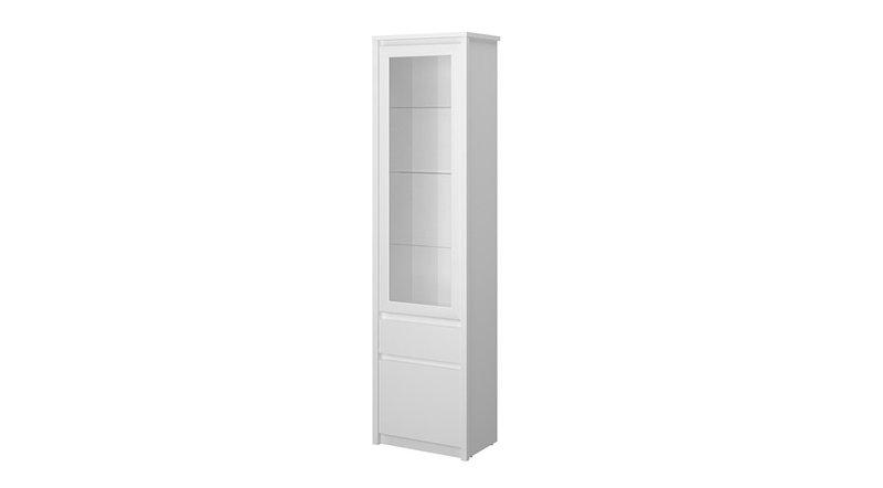erden-v2-white-high-showcase-1w1d1s-view-side.jpg