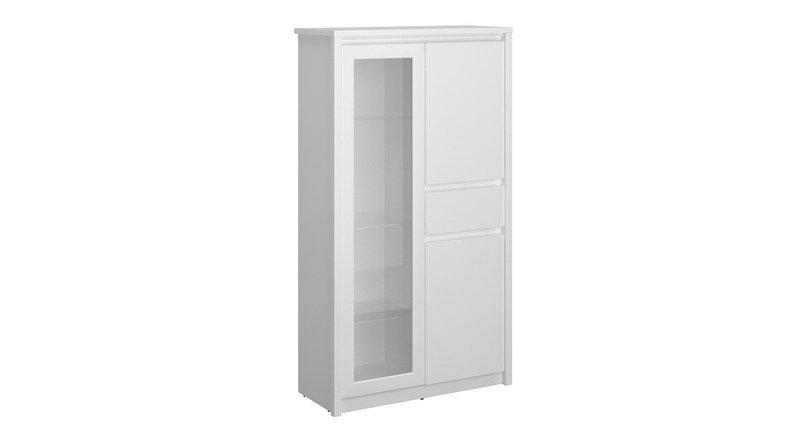 erden-v2-white-showcase-1w2d1s-view-side.jpg
