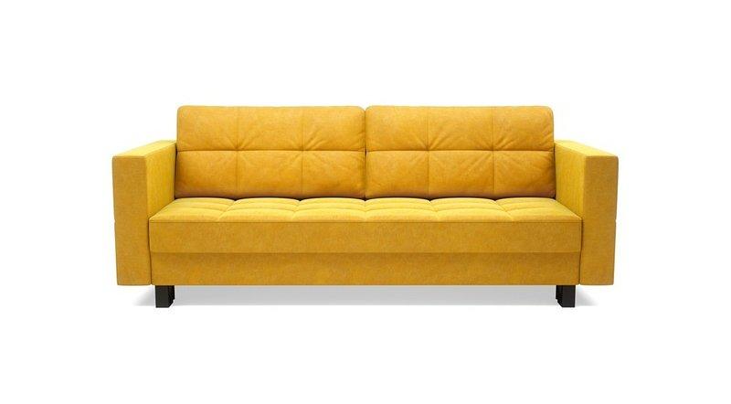 23-onyx-sofa-fancy48-front-f.jpg
