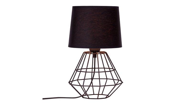 lampa-stolowa-diamond-p1.jpg