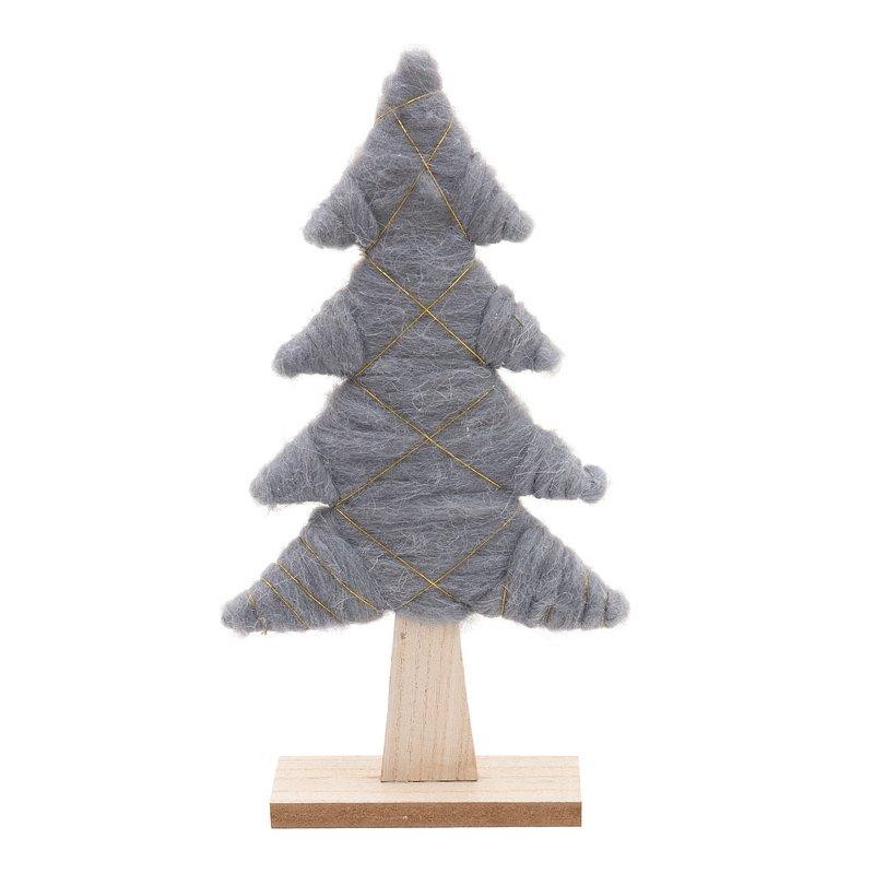 Choinka drewniana 33,5 cm, 29,90 zł.jpg
