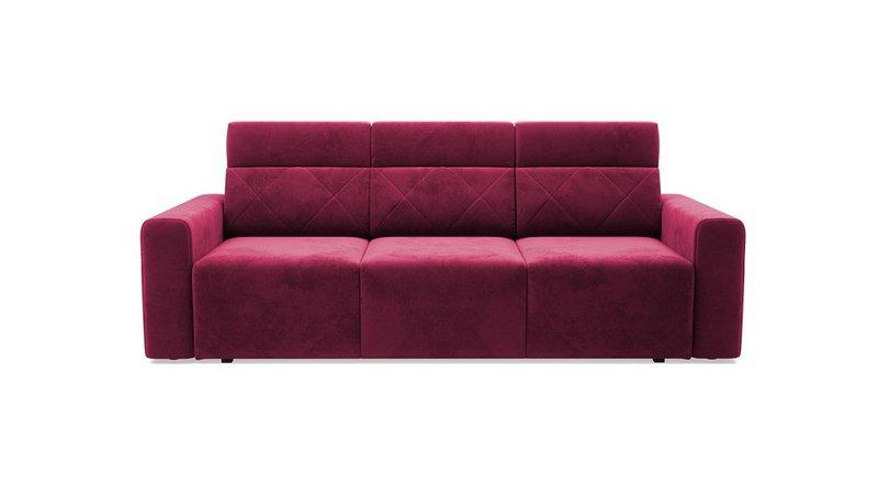 AgataSA_poprawiony1-belize-sofa-amor4307-spanie-f (4)_2199.jpg
