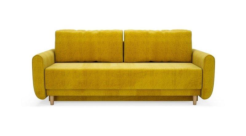 AgataSA_dinaro-front-1959_sofa_1579.jpg