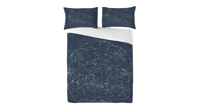 AgataSA_constelation-ae_POSCIEL_169.jpg