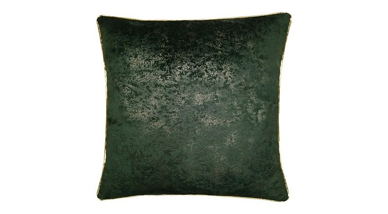 AgataSA_jny19200-45x45cm-solid-back-dark-green_poszewka_21,9.jpg