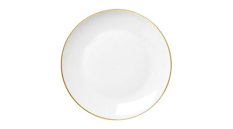 gold-ggk-dessert-plate-ro.jpg