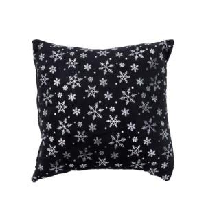 snowflake-poszewka-czarna.jpg
