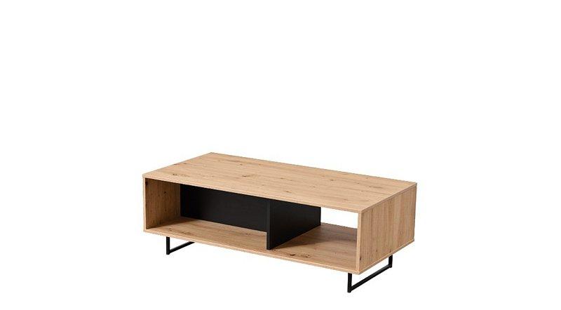2154-042-016-036-0001-sardinia-stolik-kawowy-11008236-dab-artisanczarny.jpg