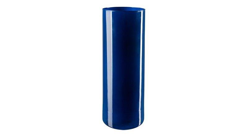 wazon-granatowy-1.jpg