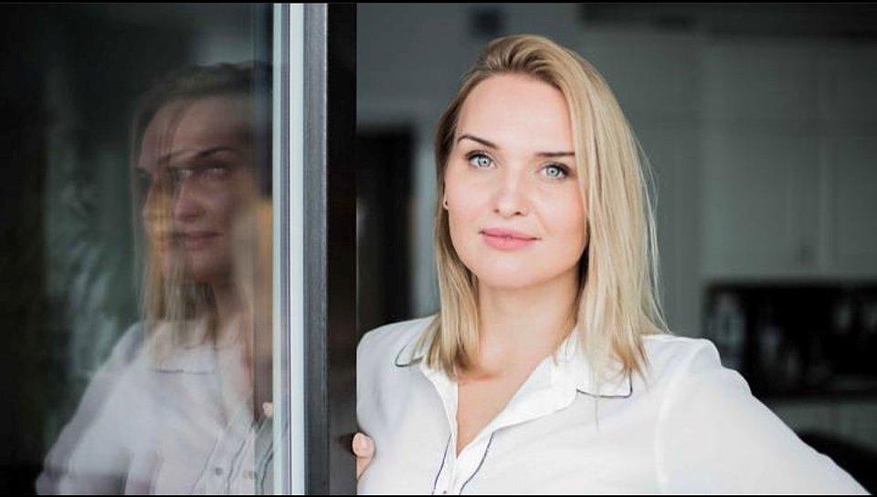 Magdalena Chorzewska_Psycholog