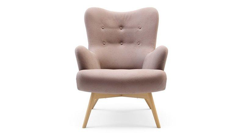 AGATA SA_fotel wypoczynkowy_zele_959;-.jpg