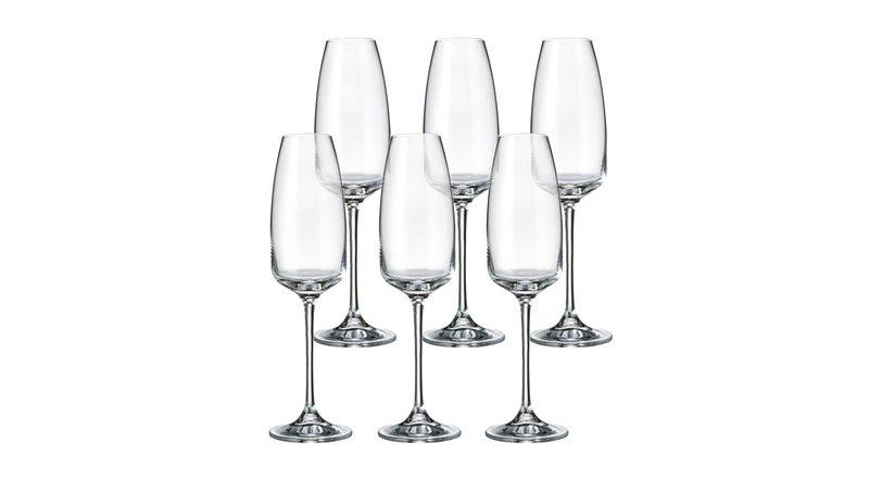 AGATA SA_Kieliszki do szampana_46,90;-.jpg