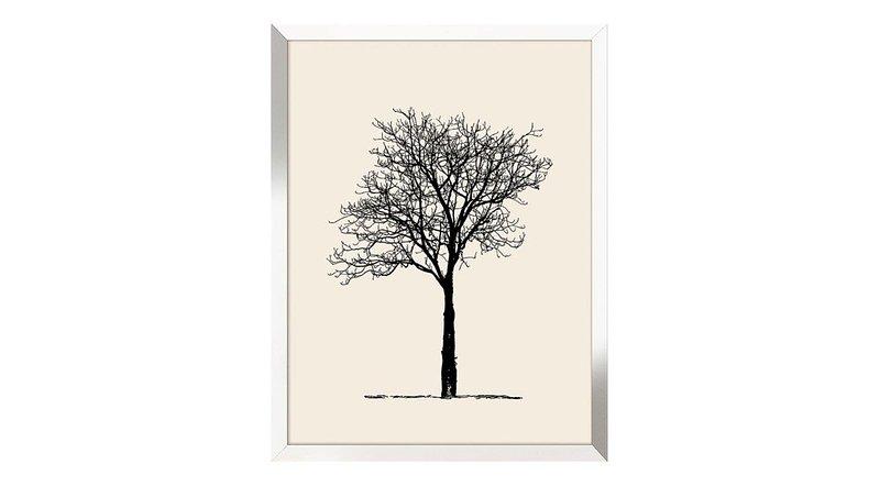 Agata SA_obraz drzewo II_39,90;-.jpg
