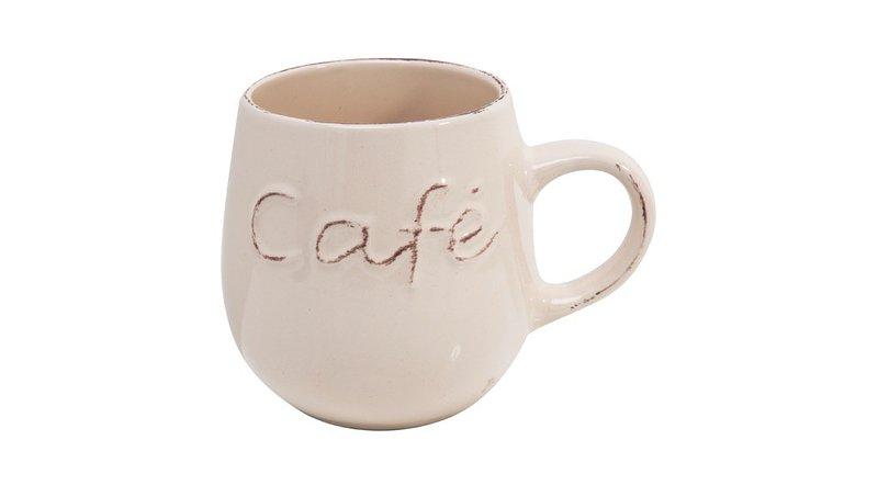 Agata SA_kubek baryłka cafe_14,99;-.jpg