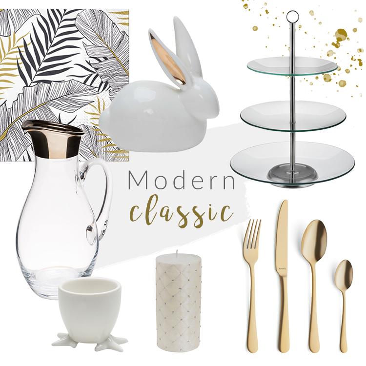 Agata SA_Modern Classic.png