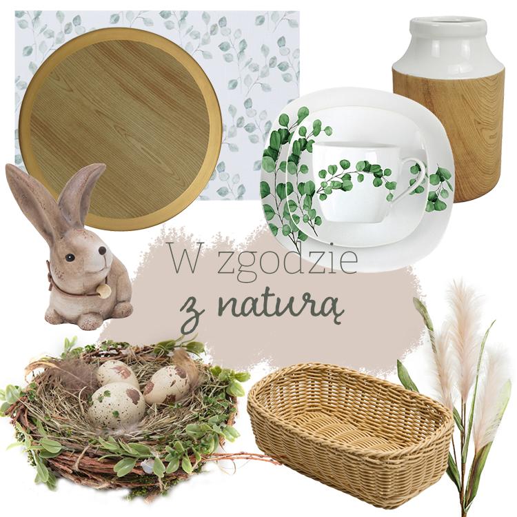 Agata SA_W zgodzie z naturą.png