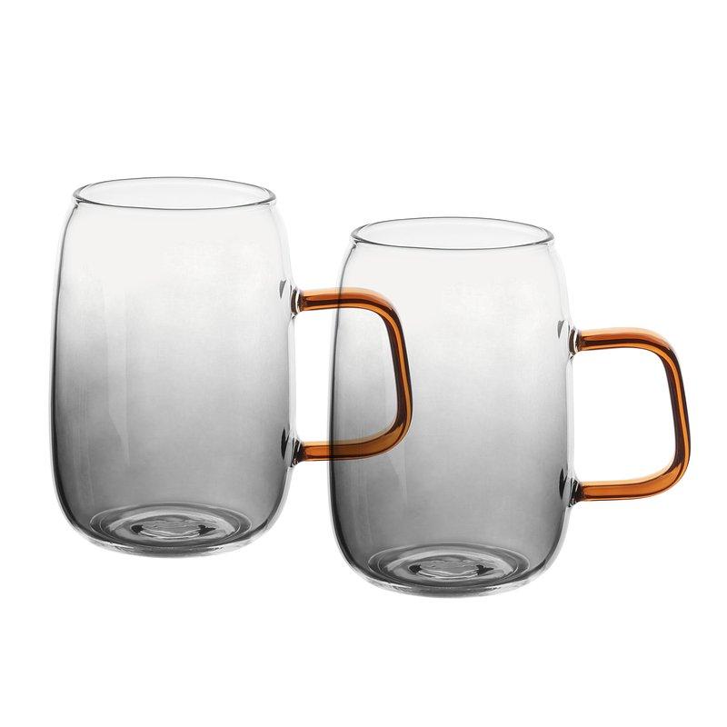 Agata SA_Komplet 2 szklanek Starke Arube 300 ml, 36,90 zł.jpg