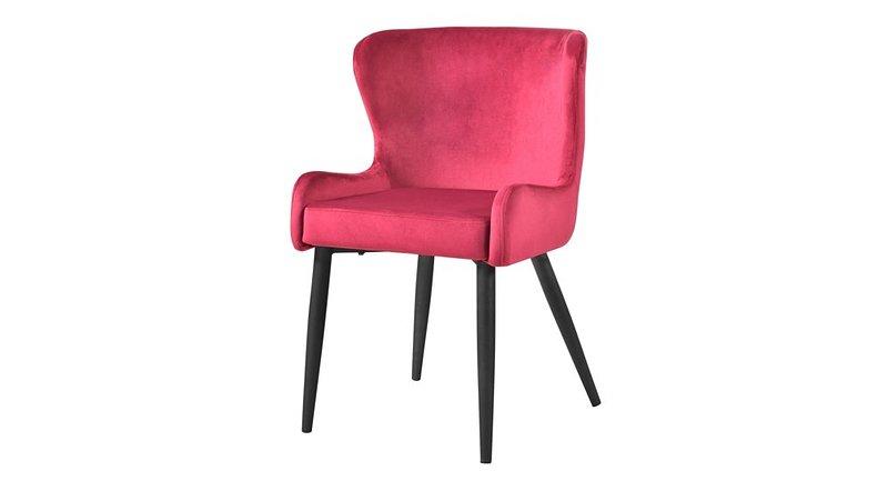 Agata SA_krzesło LONI_389;-.jpg