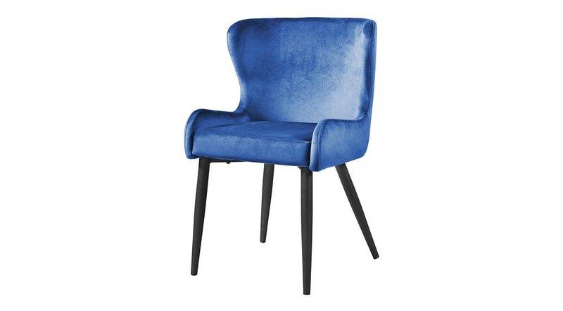 Agata SA_krzesło LONI_blue_289;-.jpg
