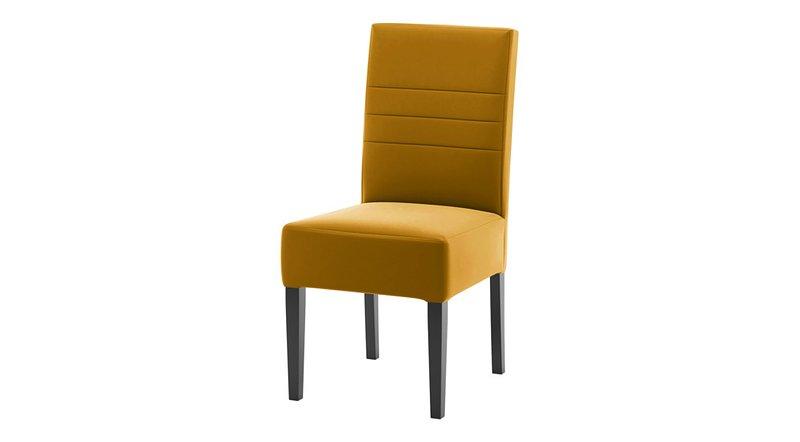 Agata SA_krzesło UTAH_319;-.jpg