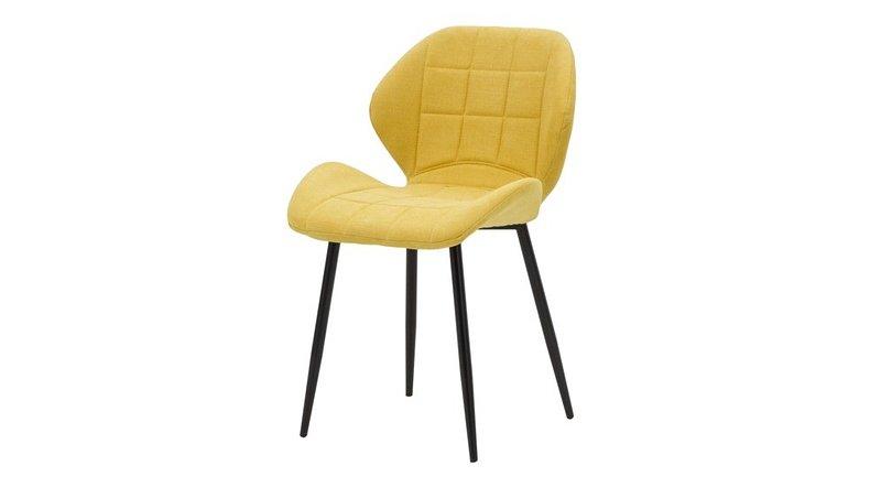 Agata SA_krzesło WILLOW_269;-.jpg