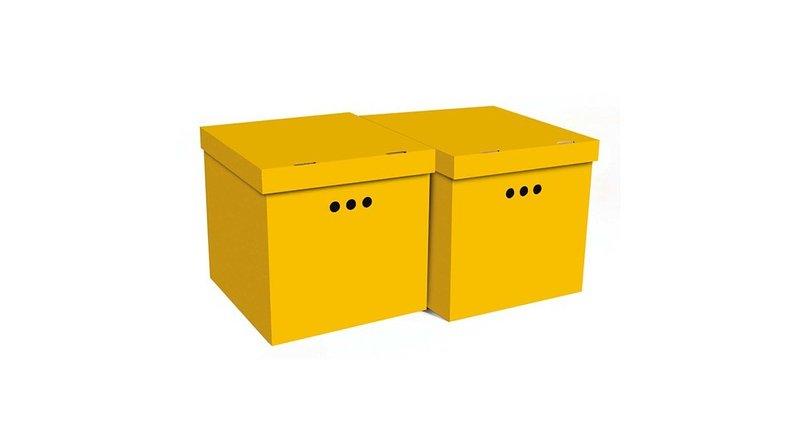 Agata SA_komplet pudełek_13,99zł.jpg