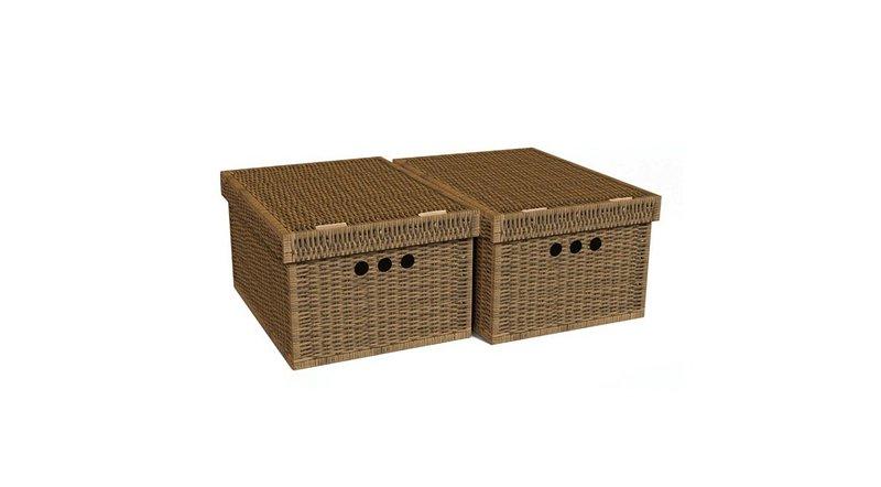Agata SA_komplet 2 pudeł_10,99zł.jpg