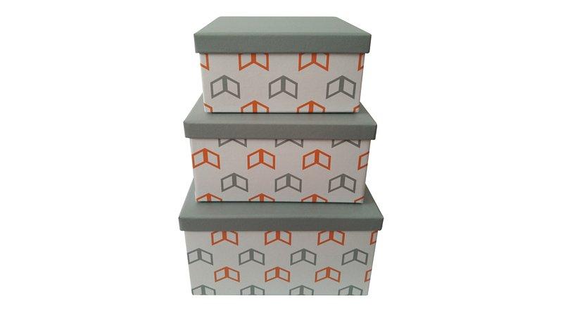 Agata SA_komplet 3 pudełek_9,99zł.jpg