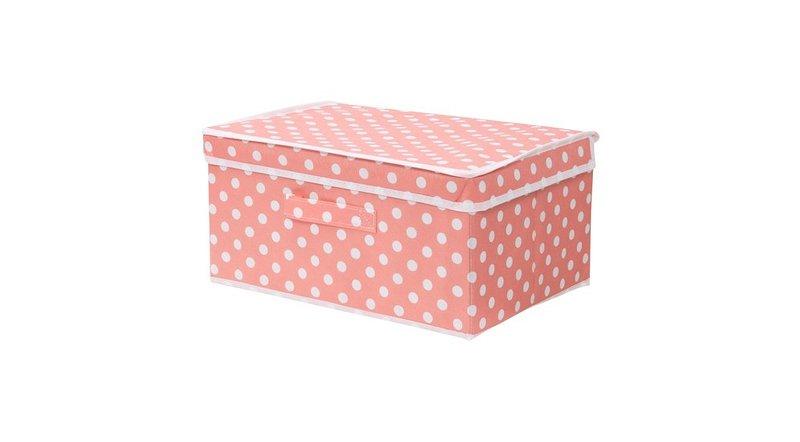 Agata SA_pudełko do przechowywania_19,99zł.jpg