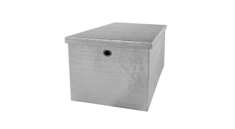 Agata SA_pudełko_39,90zł.jpg
