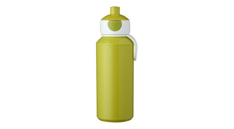 Agata SA_butelka POP-UP CAMPUS_36,90;-.jpg
