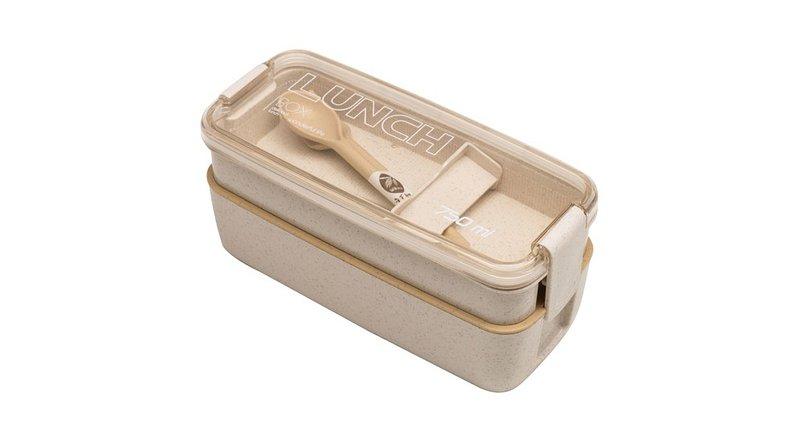Agata SA_eko lunchbox_19,99;-.jpg