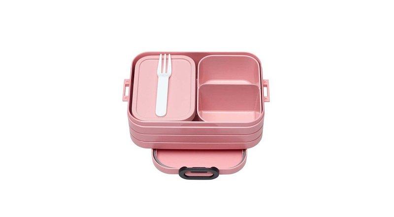 Agata SA_lunchbox BENTO_54,90;-.jpg