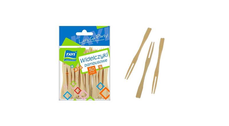 Agata SA_widelczyki bambusowe_2,99;-.jpg