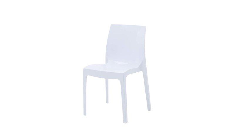 Agata SA_krzesło ICE HIHLOPP_białe_219;-.jpg
