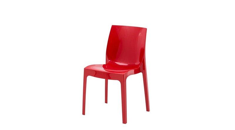 Agata SA_krzesło ICE HIHLOPP_czerwone_219;-.jpg
