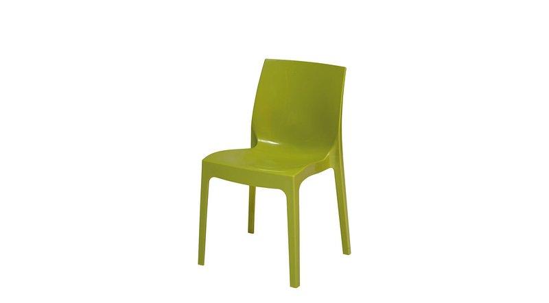 Agata SA_krzesło ICE HIHLOPP_zielone_219;-.jpg