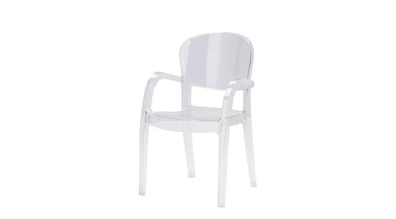 Agata SA_krzesło JOKER_519;-.jpg