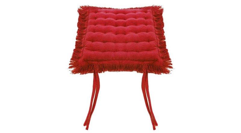 Agata SA_siedzisko na krzesło TASSEL_24,90;-_2.jpg