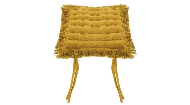 Agata SA_siedzisko na krzesło TASSEL_24,90;-.jpg