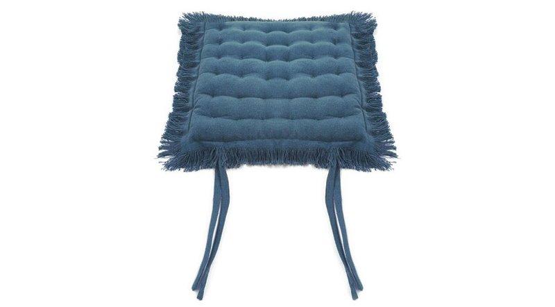 Agata SA_siedzisko na krzesło TASSEL_24,90;-_3.jpg