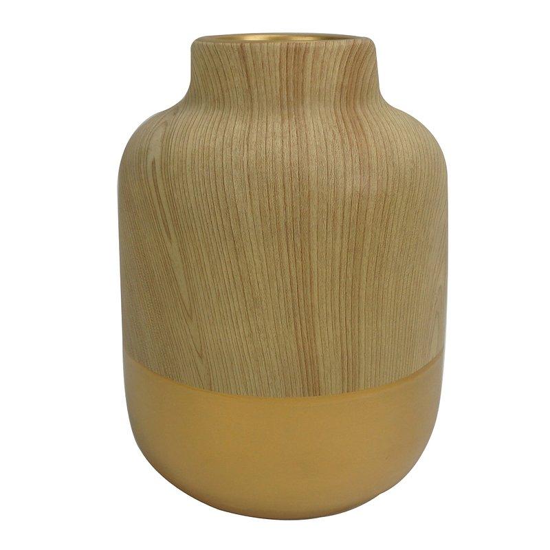Agata SA_Wazon ceramiczny 25 cm, 89,90 zł.jpg