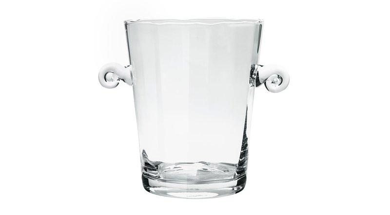 Agata SA_szklany pojemnik na lód_49,90zł.jpg