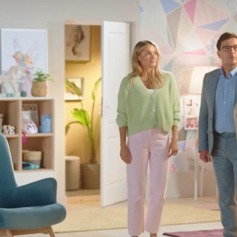Salony Agata z nowym spotem reklamowym_1.png