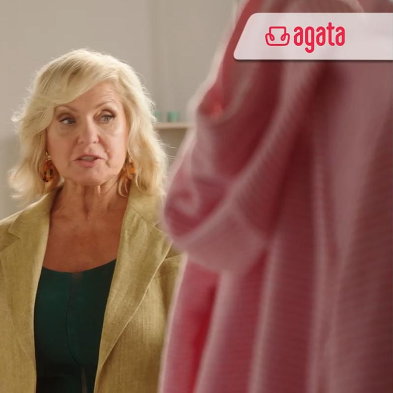 Salony Agata z nowym spotem reklamowym_3.png