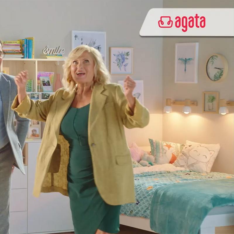 Salony Agata z nowym spotem reklamowym_2.png